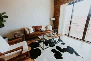 How to find a FURNISHED APARTMENT & a SERVICE APARTMENT.