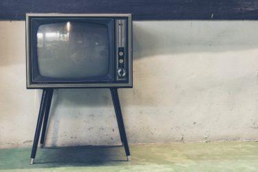 How to watch TV in Japan – CHIJOU HA, BS, CS, SUKAPA ,Hikari TV and CABLE TV