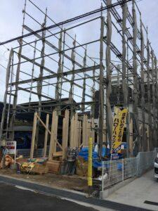 scaffolding man-japanese-tobi-shokunin-ashiba